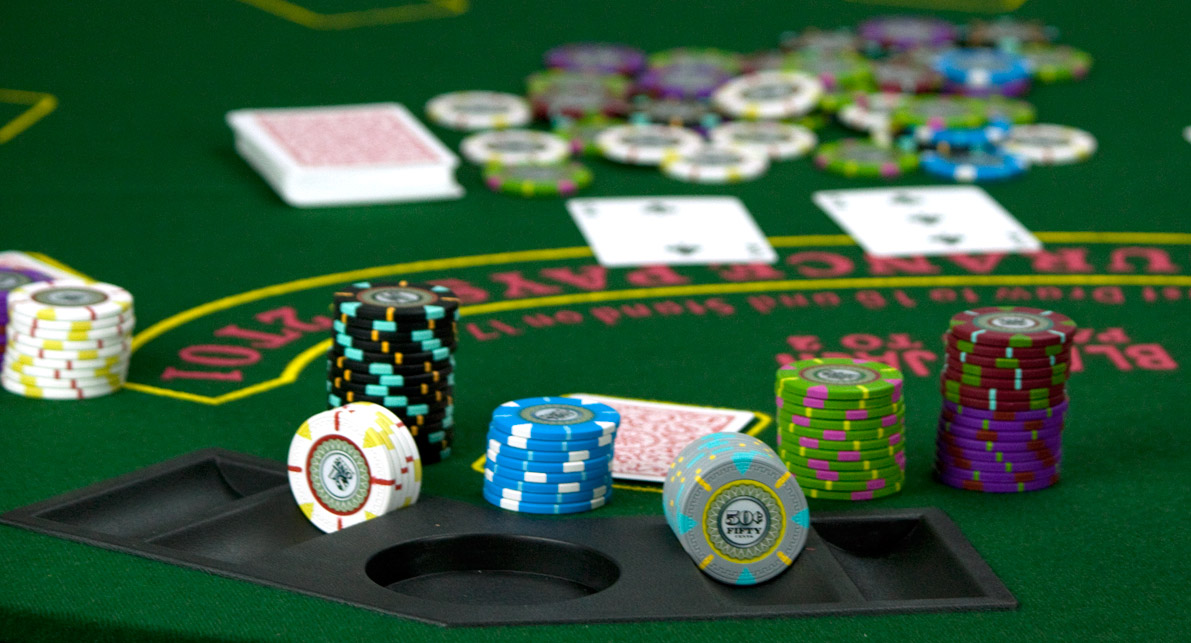 Claysmith poker chips review download casino games for android
