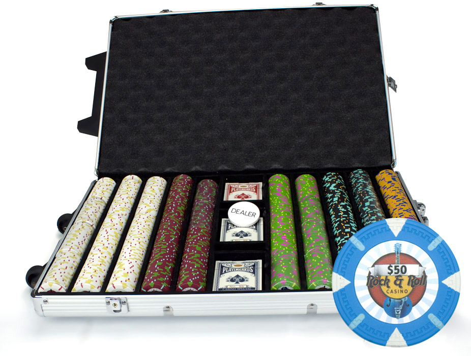 Custom poker cases play free poker slot games
